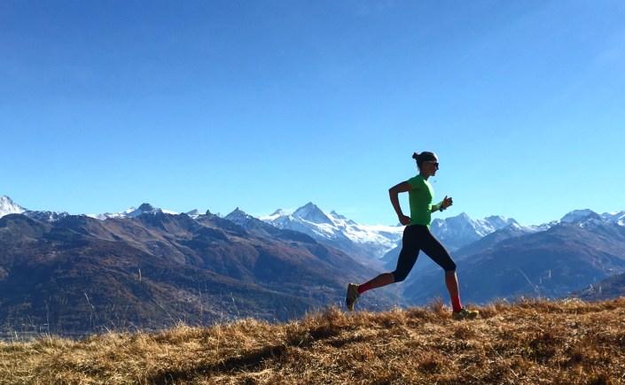 Laura Philipp, Triathlon