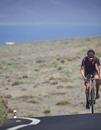 Laura Philipp, Triathletin (Ironman)