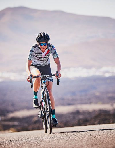 Castelli Laura Philipp Bike
