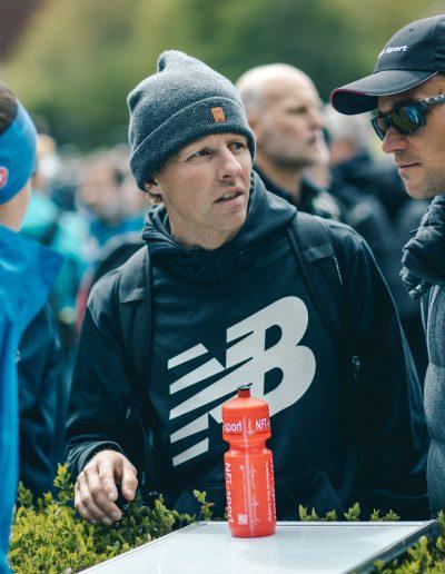 Laura Philipp - IronMan - Triathlon - Buschhütten