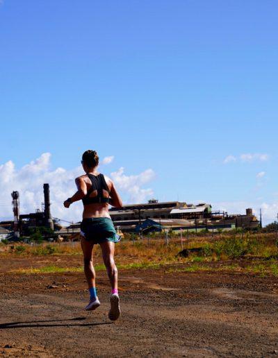 Laura Philipp - Maui